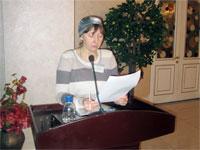 Богданова А.А.