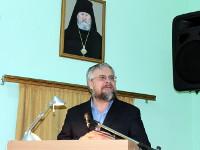 Зеньковский А.В.
