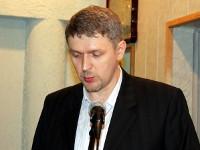 Шматков И.В.