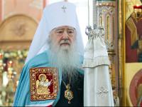 11 сентября в епархии пройдет День Трезвости