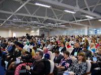 Конференция по проблемам семьи