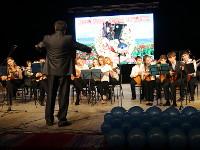 VIII славянский фестиваль «Покровские перезвоны»
