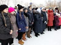 Праздник Архангела Михаила