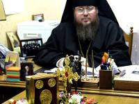 Собрание духовенства Петропавловской и Булаевской епархии 16-17 декабря 2014 года