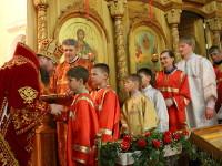 Пасха Христова – Торжество из торжеств