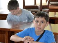 Завершилась паломническая поездка участников «Славянского хода» Петропавловской и Булаевской епархии