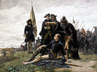 День воинской славы
