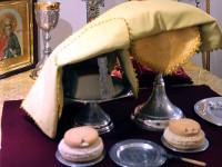 Участие правящего архиерея епархии в торжествах в честь 1000-летия преставления равноапостольного великого князя Владимира в Усть-Каменогорске