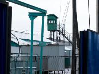 Социальное служение в тюрьмах