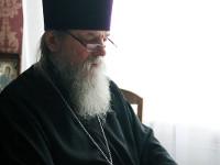 Состоялся Совет Петропавловской и Булаевской епархии