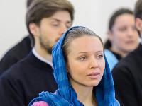 В Астане состоялась международная научно-практическая конференция «Светильник Церкви Русской», посвященная праведному протоиерею Иоанну Кронштадтскому