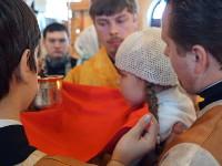 Неделя сырная — прощёное воскресенье