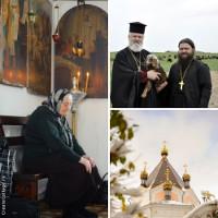Стартует второй межепархиальный фотоконкурс «Вера моя»