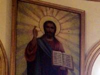 «Сын Божий Сын Девы бывает, и Гавриил благодать благовествует». Праздник Благовещения Пресвятой Богородицы