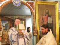 День памяти святителя и врача Луки Симферопольского