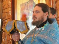 6 июля день памяти Владимирской иконы Божией Матери