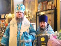 80 лет Северо-Казахстанской области