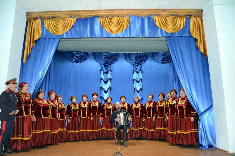 Тюремное служение в Петропавловской и Булаевской епархии