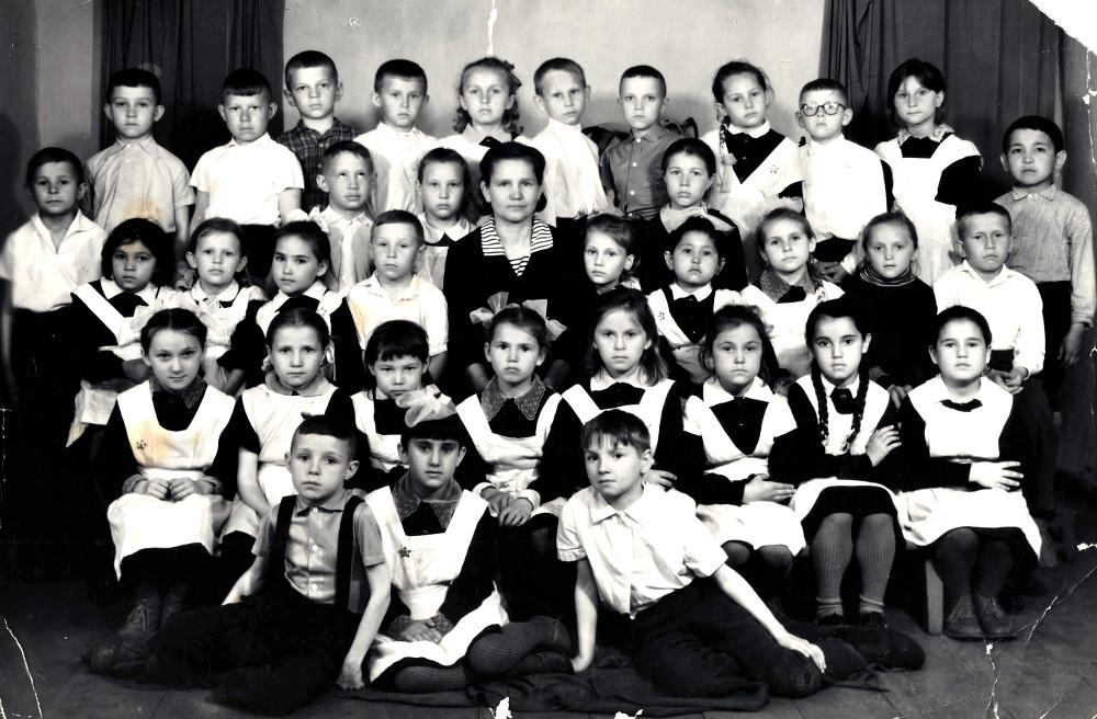 60-летний юбилей протоиерея Сергия Снопкова