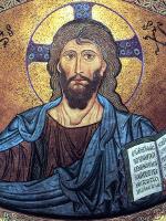 Викторина по Новому Завету