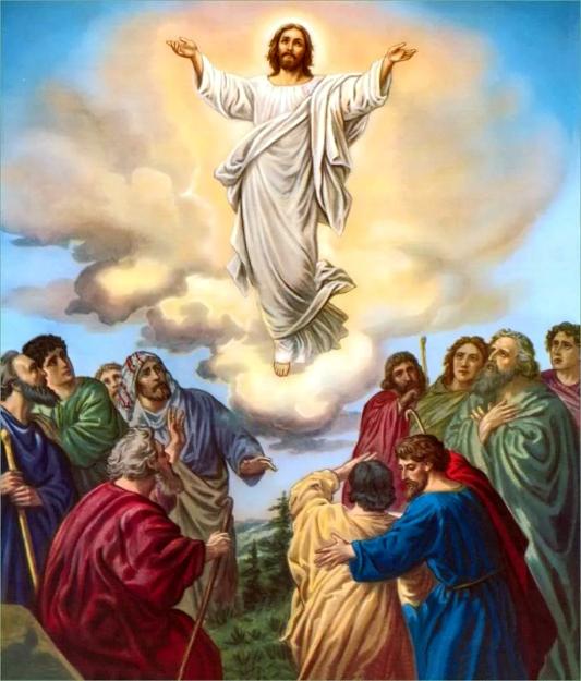 Воскресное Всенощное Бдение