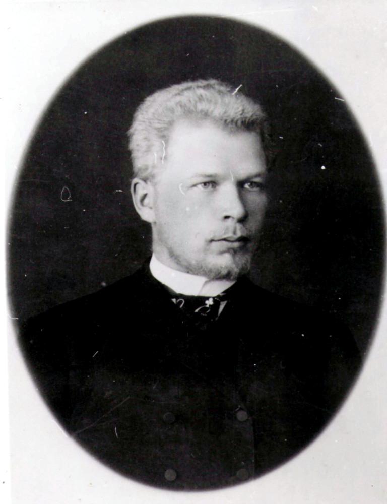 Черемисинов В.И.