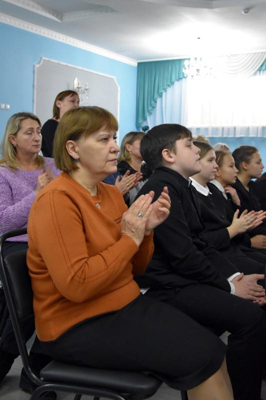 В епархии стартовала подготовка к празднованию юбилея Великой Победы