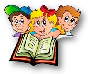 Акция «Книга для души» продолжила свой марафон в г. Петропавловске