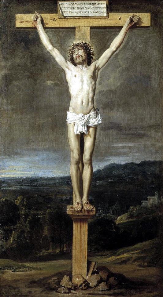 Архиерейская Литургия в день Отдания праздника Воздвижения Животворящего Креста Господня
