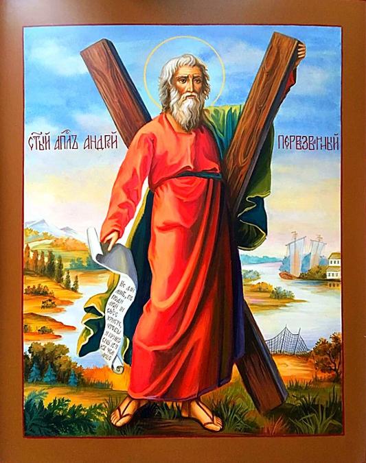 Архиерейская Литургия в Неделю 27-ю по Пятидесятнице