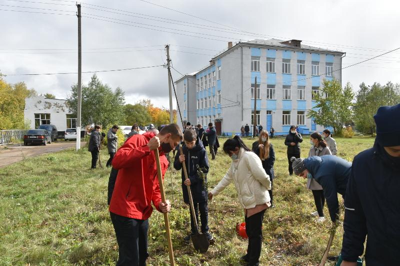 В епархии прошли мероприятия, посвященные 30-летию Независимости Казахстана и 800-летия со дня рождения святого Александра Невского
