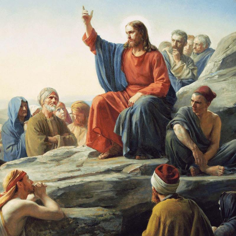Архиерейская Литургия в Неделю 17-ю по Пятидесятнице