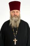 Протоиерей Виктор Николаевич Пономарев