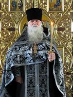 Великий покаянный канон преподобномученика Андрея Критского