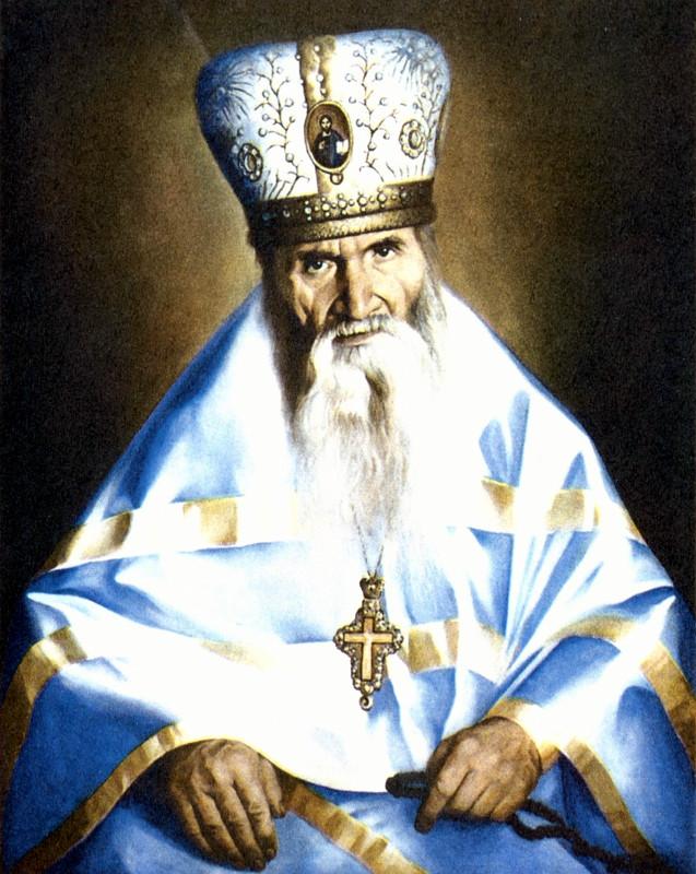 Преподобне отче Севастиане, моли Бога о нас!